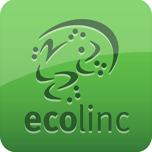 Ecolinc Flora and Fauna Field Guide App for iOS