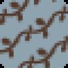 Scrambler or Climber  - key image